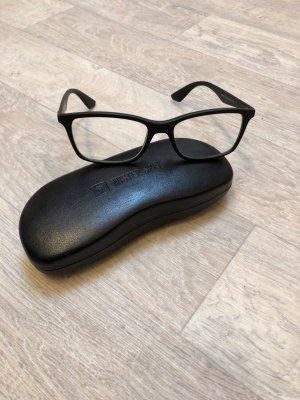 Brille / Brillenfassung / Brillengestell von Ray Ban RB 7047