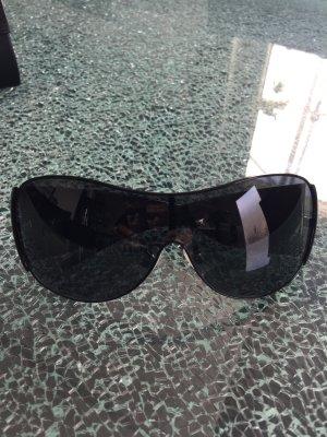 Dolce & Gabbana Gafas negro