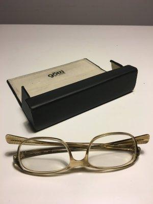 Brille für Damen von götti