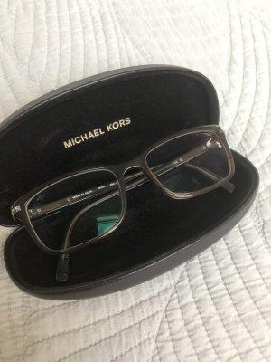 Michael Kors Glasses brown