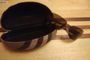 Burberry Gafas color bronce