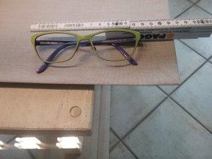 Brille NEU,  ohne Gläser