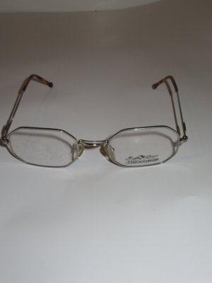 Brille true Vintage Chevignon Retro 60er 70er