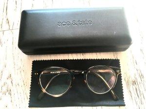 Brille von Ace&Tace