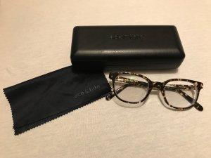 Brille von Ace&Tate