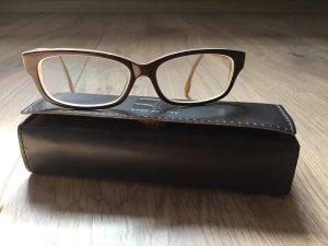 Boss Orange Glasses brown