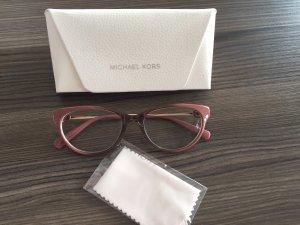Brille von Michael Kors