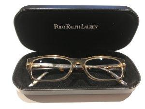 Brille von Polo Ralph Lauren im Top Zustand!