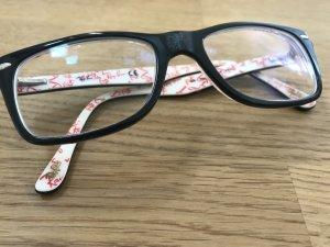 Brille von Rayban zu verkaufen