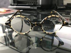 Brille von Robert La Roche Vienna