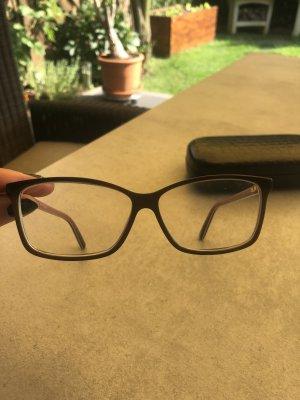 Brille von Tommy Hilfiger mit Sehstärke