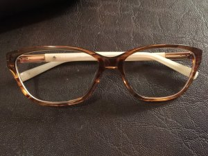 Brille von Trussardi