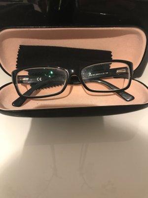 Brille Wrangler mit Stärke -2,75