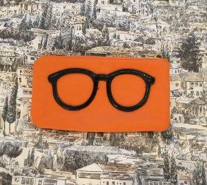 Brillen Tasche