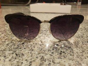 Brillen von Vans
