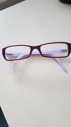 Brillenfassung von DKNY
