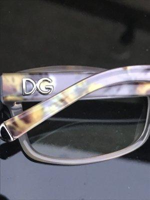Brillenfassung von Dolce&Gabbana neu Modell DG3119