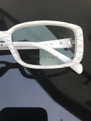 Brillenfassung von Prada neu Modell VPR11N