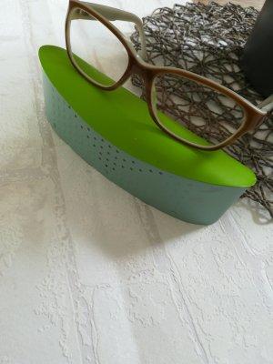Brillengestell Emporio Armani