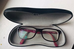 Brillengestell Ray Ban