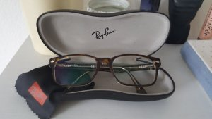 Brillengestell Ray•Ban