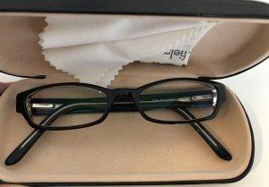 Brillengestell von Fielmann