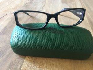 Brillengestell von Lacoste