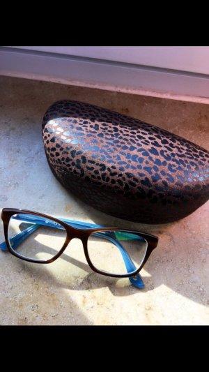Brillengestell von Vogue
