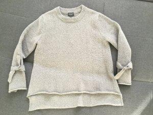 Broadway Sweater grijs