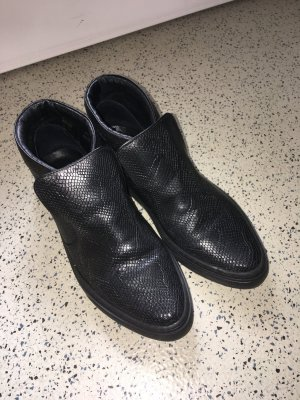 Bronx, coole Schuhe, Sneakers, Gr. 37, top
