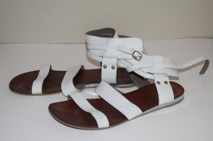 bronx damen sandalette grose 39