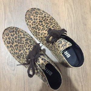 Bronx Desert Boot Schuh