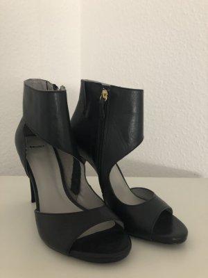BRONX High Heels Sandaletten