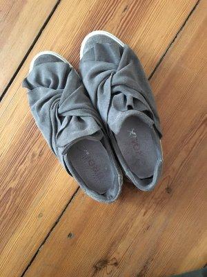 Bronx Schuhe