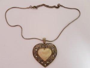 Chain brons