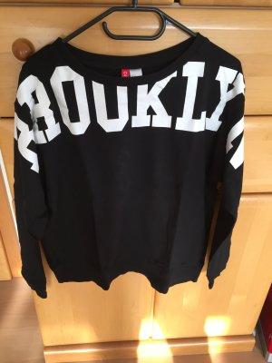Brooklynn H&M Pullover
