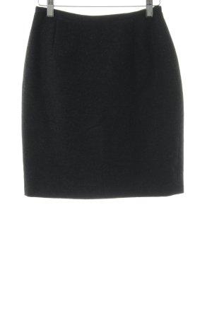 Brookshire Pencil Skirt black business style
