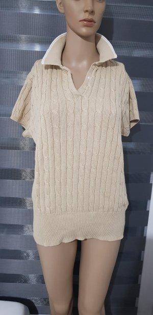 brookshire shirt strick polo kragen