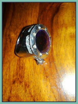 Brosway Century Ring