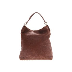 Alexander Wang Shoulder Bag brown