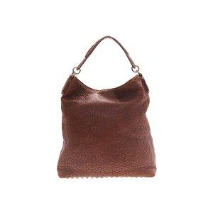 Brown  Alexander Wang Shoulder Bag