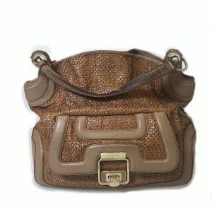Brown  Anya Hindmarch Shoulder Bag