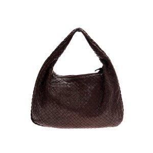 Brown  Bottega Veneta Shoulder Bag