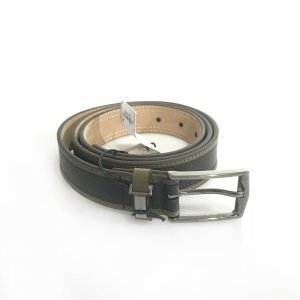 Brown  Burberry Belt