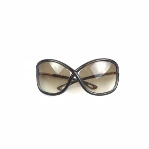 Brown  Burberry Sunglasses