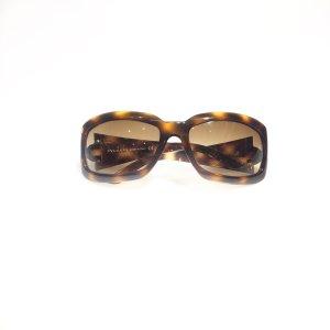 Bvlgari Gafas de sol marrón