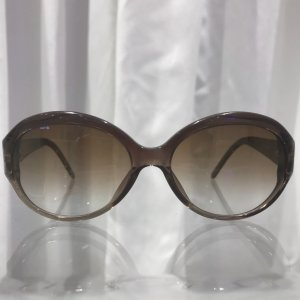 Celine Sunglasses brown