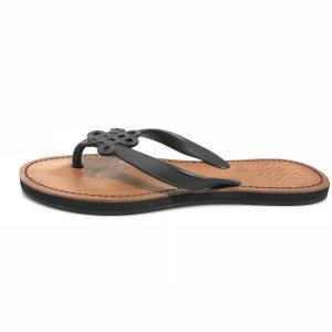 Brown  Diane Von Furstenberg Flip Flop