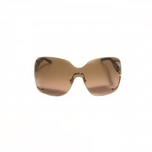 Brown  Dior Sunglasses