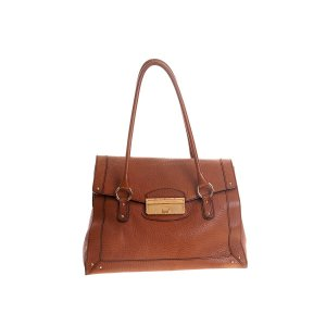 Brown  Dolce & Gabbana Shoulder Bag